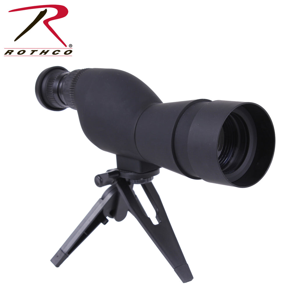 Rothco Spotting Scope
