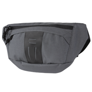 CONDOR 111118 Draw Down Waist Pack