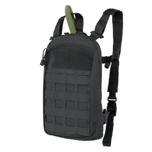 CONDOR 111149: LCS Tidepool Hydration Carrier