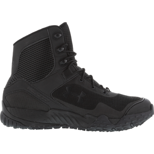 UNDER ARMOUR  Valsetz RTS Wide Boot