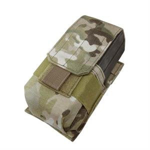 CONDOR 191088-008 Single M14 Mag Pouch - Gen II with MultiCam®