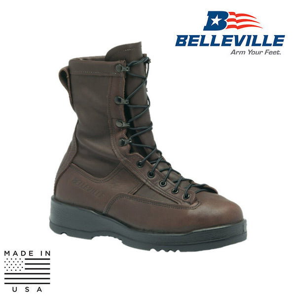 the latest 7663f 4c221 Belleville One Xero C320 Ultra Light Assault Boots - H&B ...