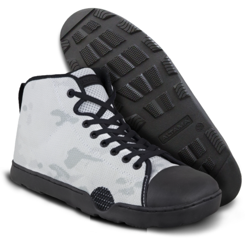 ALTAM ALPINE MULTICAM URBAN ASSAULT MID