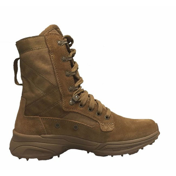 GARMONT T8 NFS LIGHTWEIGHT BOOTS ( COYOTE )