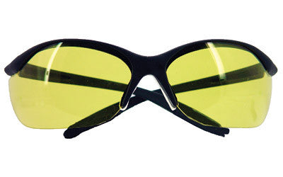 HOWARD LIGHT PROTECTIVE EYEWARE