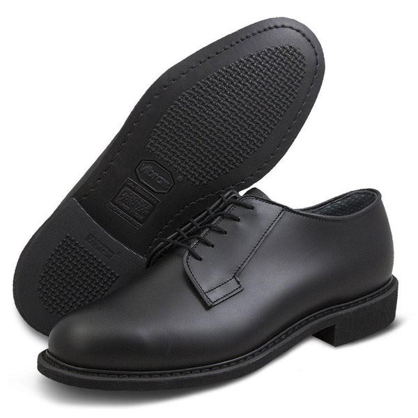 ALTAM UNIFORM OXFORD FULL GRAIN LEATHER