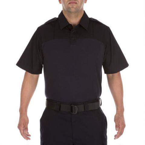 TACLITE® PDU® RAPID SHIRT - SHORT SLEEVE
