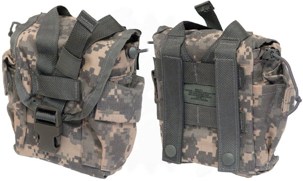 ACU CANTEEN COVER 8465-01-525-0585