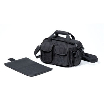 DULUXE RANGE BAG PLUS