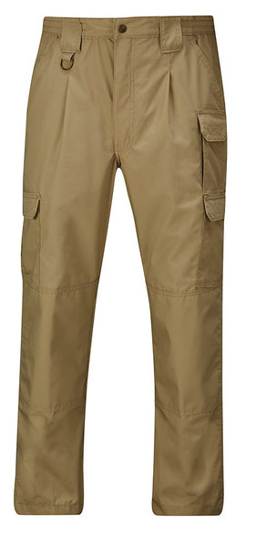 Coyote Propper™ Men's Lightweight Tactical Pant
