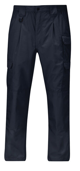 Flag Propper™ Men's Lightweight Tactical Pant
