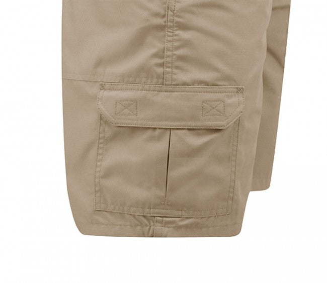 Coyote Propper™ Men's Tactical Short
