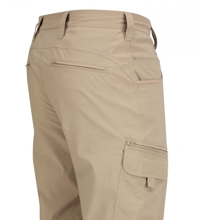 Black Propper® Summerweight Tactical Pant