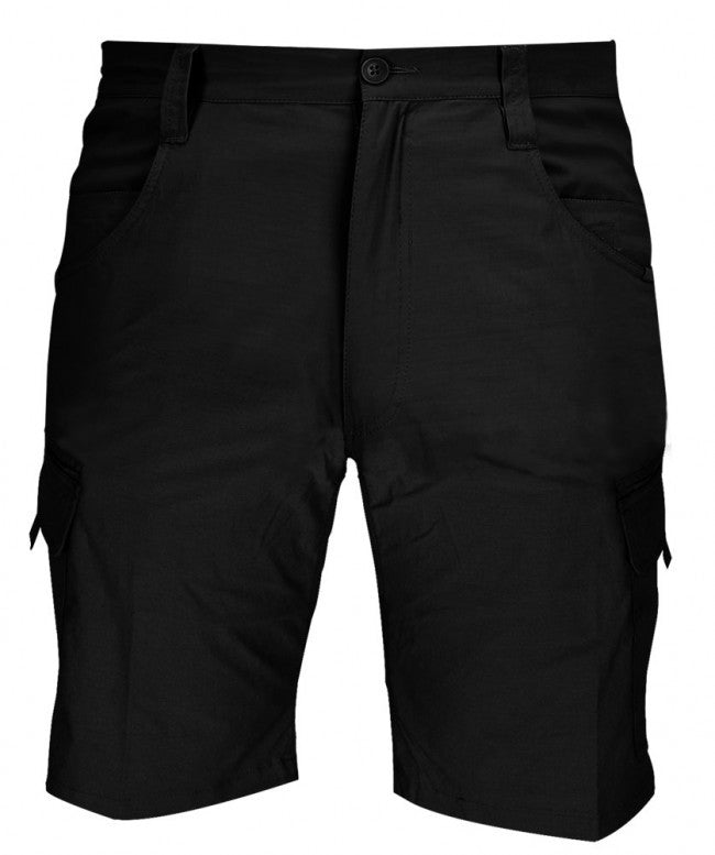 Black Propper® Summerweight Tactical Short