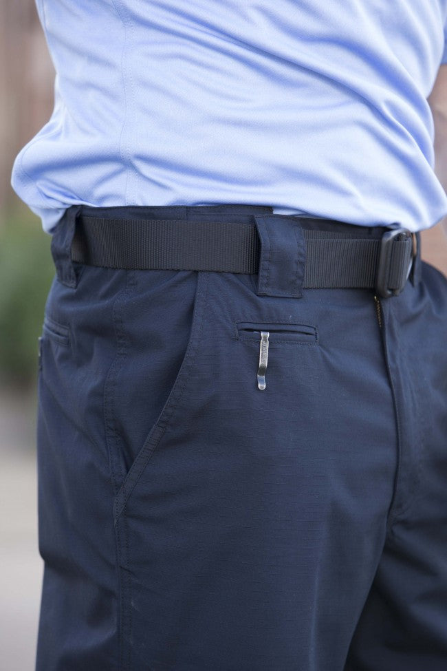 LAPD Navy Propper® Lightweight Ripstop Station Pant