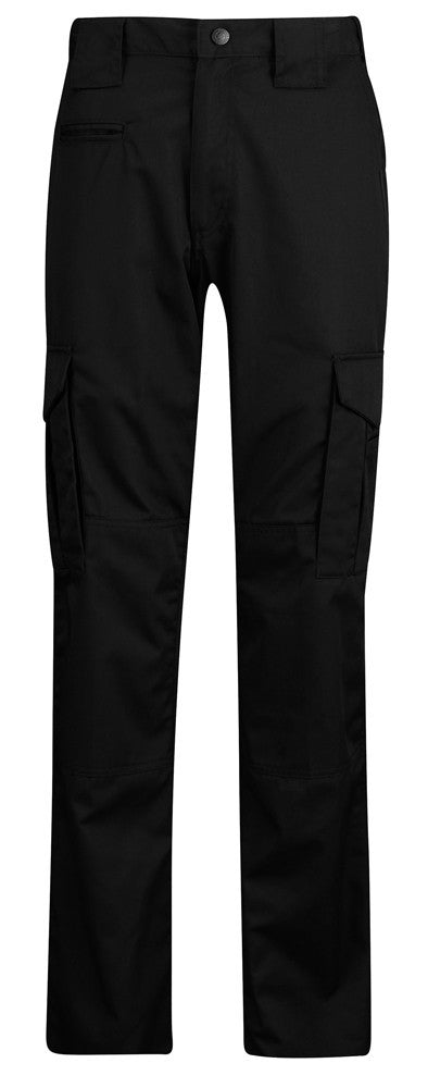 Black Propper™ Women's CRITICALRESPONSE™ EMS Pant - Twill