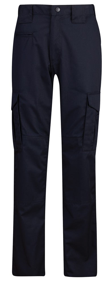 LAPD Navy Propper™ Women's CRITICALRESPONSE™ EMS Pant - Twill