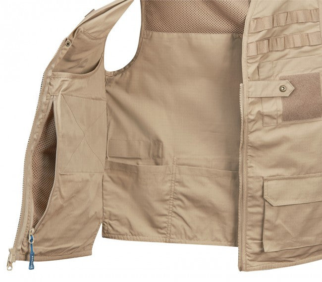 Lightweight Ripstop Propper™ Tactical Vest