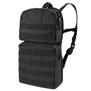 CONDOR HCB2 Hydration Carrier II