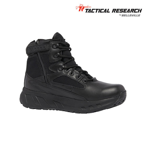 Tactical Research Fat Maxx MAXX6Z Maximalist Tactical Boots