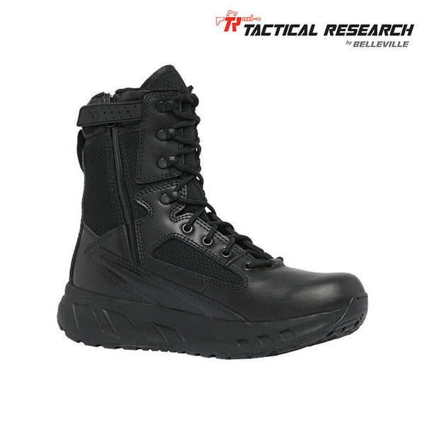 TACTICAL RESEARCH FAT MAX MAXX8Z MAXIMALIST TACTICAL BOOTS