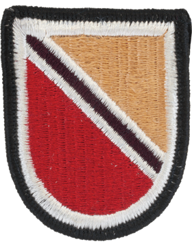 725th SUPPORT BATTALION FLASH