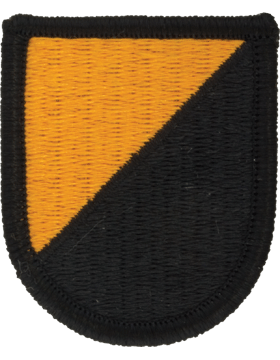 RANGER TRAINING BRIGADE FLASH