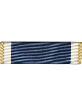 "NAVY ""E"" RIBBON"