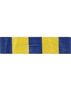 NAVY EXPEDITIONARY RIBBON