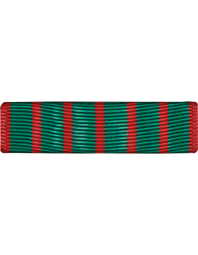 FRENCH CROIX GUERRE WWI RIBBON