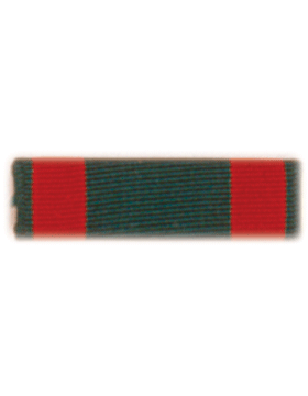 VIETNAM CIVIL ACT 2ND CLASS RIBBON