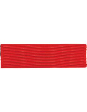 ARMY MERITORIOUS UNIT CITATION RIBBON ONLY