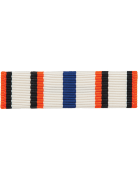 DEPARTMENT OF TRANSPORTATION OUTSTANDING ACHIEVEMENT RIBBON