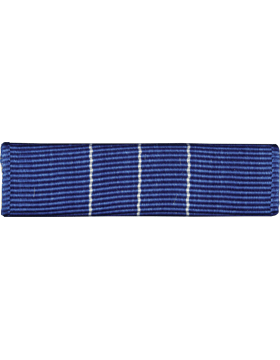 MERITORIOUS CIVILIAN SERVICE AWARD RIBBON