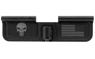 SPIKE'S EJECTION PORT COVER(PUNISHER