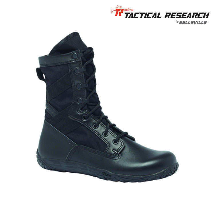 TACTICAL RESEARCH MINIMIL TR102 MINIMALIST TRAINING BOOTS
