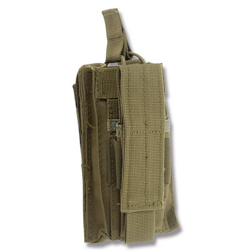 5ive Star - TOT-5S Single M4 M16 Mag Pouch