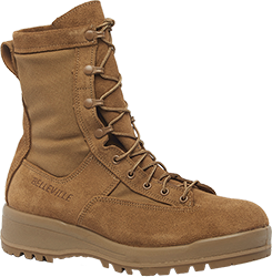 Belleville C790 Waterproof Flight & Combat Boots
