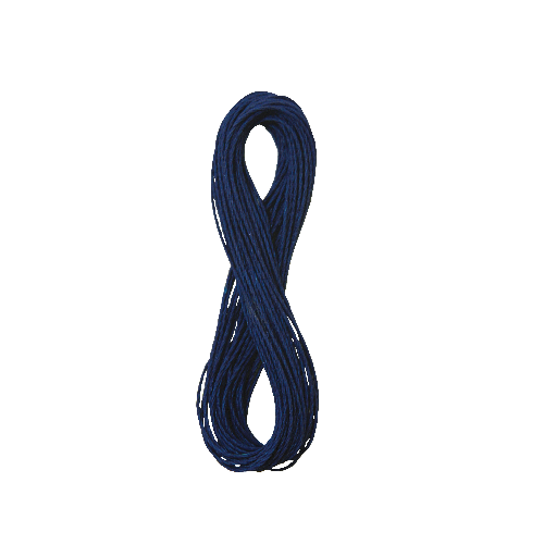 5IVE STAR GEAR - 200 lb KEVLAR CORD