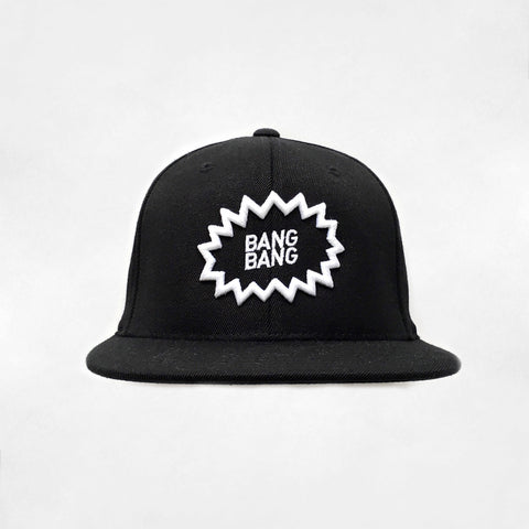 CAPS ONE TEN / BANGBANG