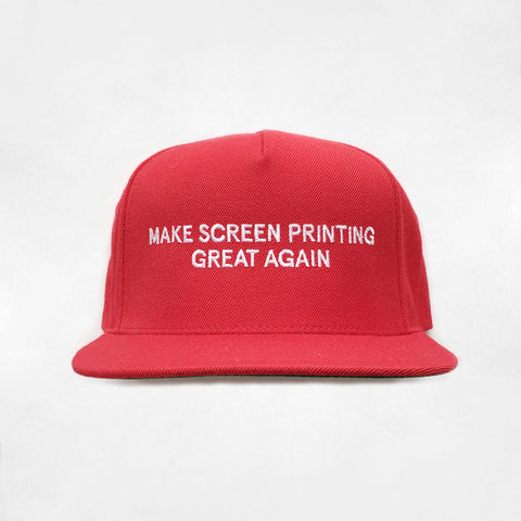 CAPS PREMIUM / GREAT AGAIN