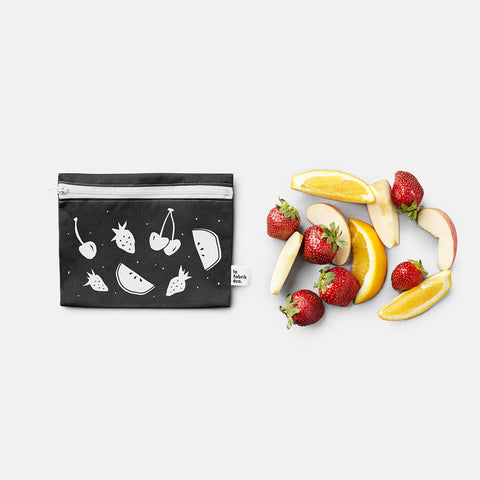 SAC / FRUITS 7x5