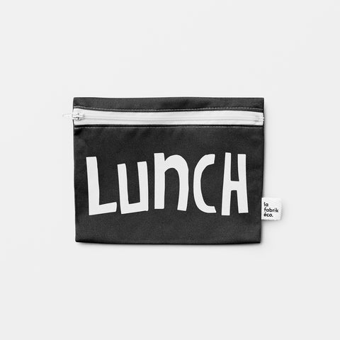 SAC / LUNCH 7x5