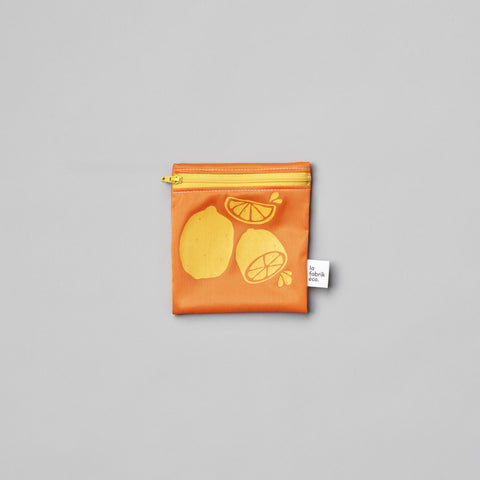 SAC / CITRON
