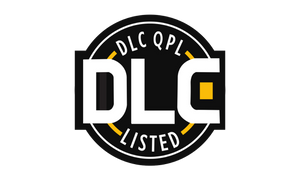 DLC Certification
