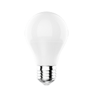 A style LED Bulbs