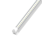 LED Tubes Integrated