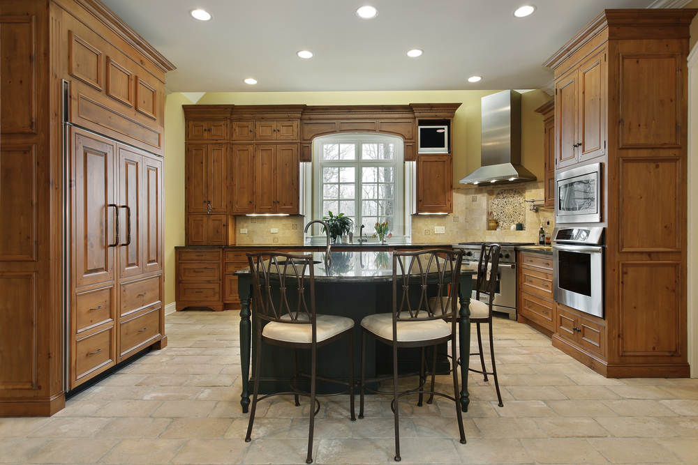 Recommended Kitchen Lighting on recommended kitchen colors, recommended garage lighting, recommended kitchen layouts, recommended parking lot lighting, recommended laundry room lighting, recommended kitchen sinks, recommended bathroom lighting,
