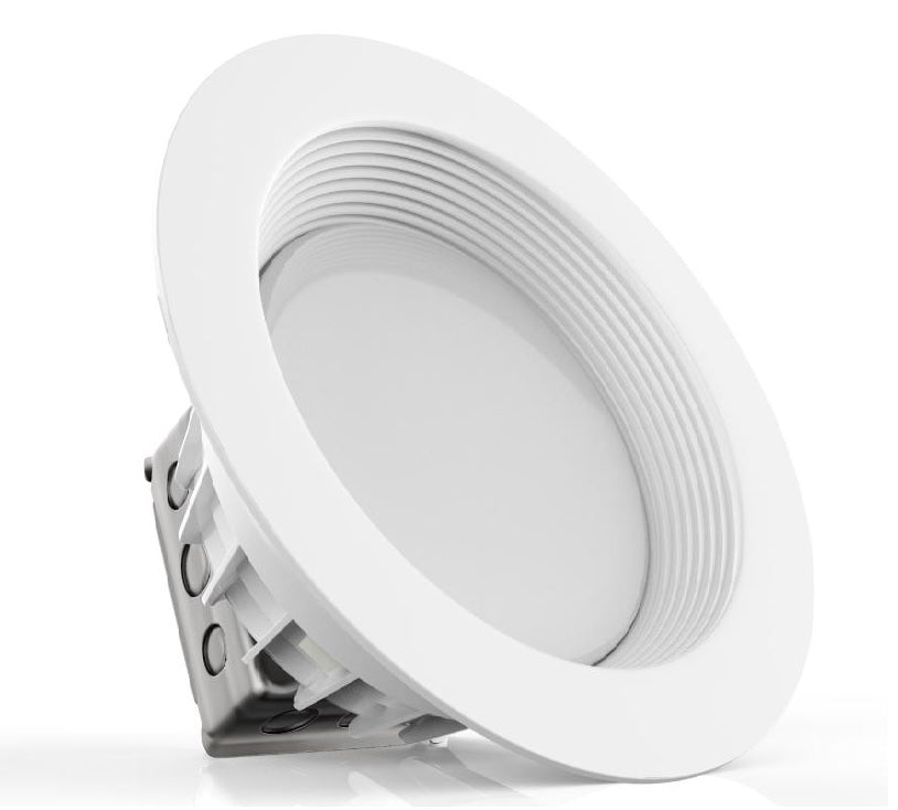 8-inch-led downlights