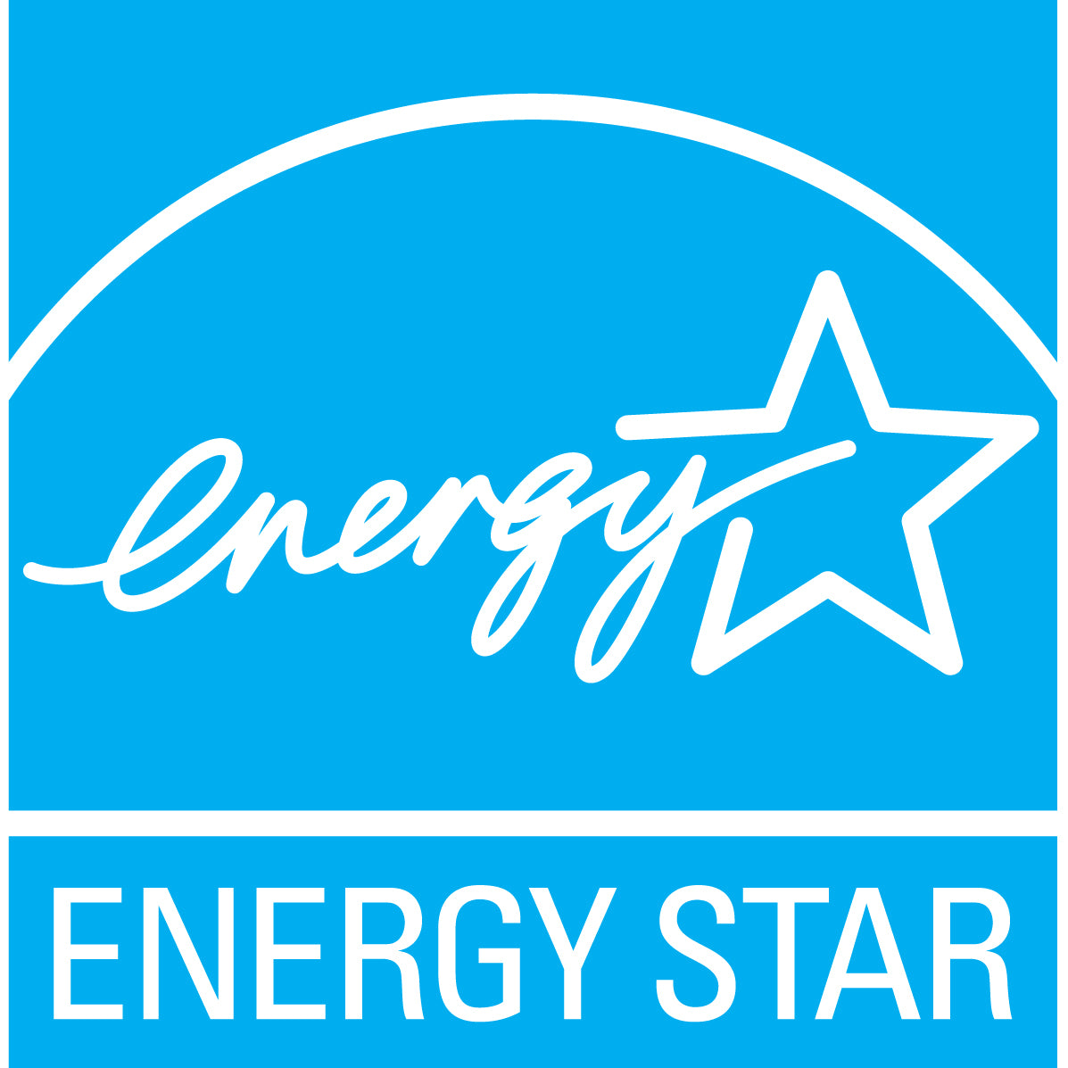 LEDMyplace Energy Star